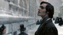 De qué va 'Handia', la película más premiada en los Goya