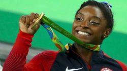 Devuelven más de un centenar de medallas oxidadas de Rio