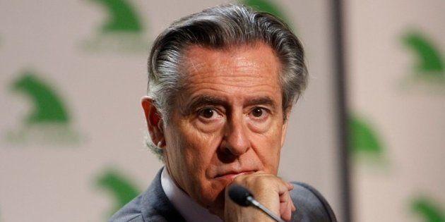 Condenan a Bankia a devolver 36.000 euros a una anciana con