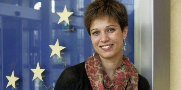 Beatriz Talegón anuncia que vuelve al PSOE tras la victoria de Pedro