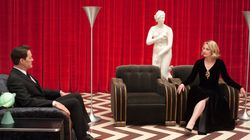 'Twin Peaks' vuelve al purgatorio: Laura Palmer no está