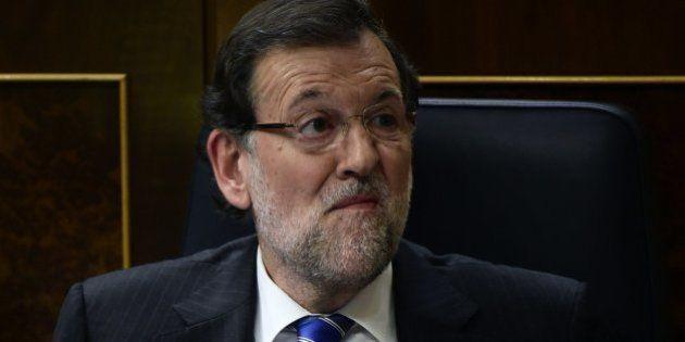 Tres verdades, tres mentiras y tres medias verdades de Rajoy en el