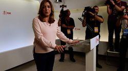 Ciudadanos pide una reunión extraordinaria con el PSOE en