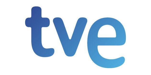 TVE suspendió su avance informativo cuando se conoció que Pedro Sánchez había ganado las primarias del