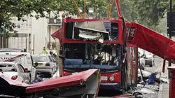 El atentado suicida en el concierto de Ariana Grande en Manchester es el segundo más grave desde el