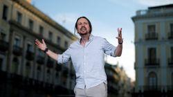 La moción de Podemos se debatirá en el Congreso el 13 de