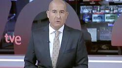 Críticas a RTVE por su nula reacción ante el atentado suicida de