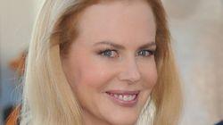 El nombre real de Nicole Kidman es...