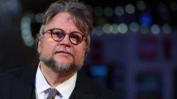 Guillermo del Toro paga la biopsia de una seguidora que solo le pedía