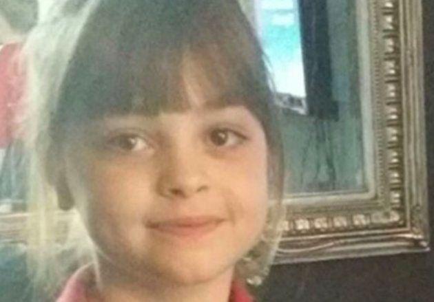 Niños, adolescentes, padres... las víctimas del atentado de