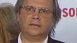 El vídeo sobre Antonio Miguel Carmona de El Intermedio que triunfa en