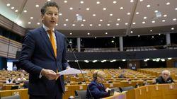 El Eurogrupo y el FMI no logran un acuerdo sobre el alivio de la deuda
