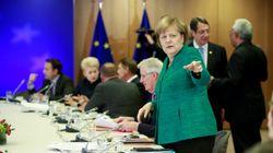 Los líderes de la UE dan su visto bueno a los avances en el Brexit y aceptan pasar a la segunda