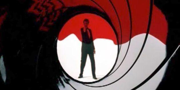 ¿Quién ha sido el mejor James Bond?