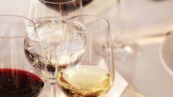 Contra la resaca: remedios para superar las copas de Nochevieja (FOTOS,