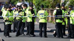 La policía identifica al terrorista suicida como Salman Abedi, de 22