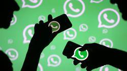 ¿Odias los grupos de Whatsapp? Esta decisión de la Agencia de Protección de Datos te va a