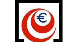 Euromillones: Resultado de hoy martes 23 de mayo de