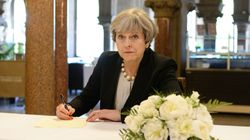 Reino Unido eleva el nivel de alerta antiterrorista a