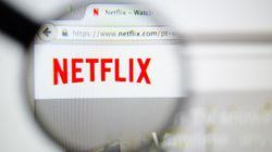 Europa exigirá a plataformas como Netflix y HBO que ofrezcan al menos un 30% de contenido
