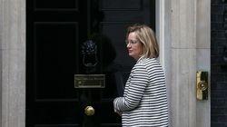 Reino Unido denuncia que espías de EEUU han filtrado datos de la investigación de