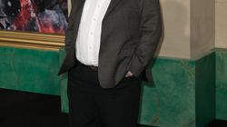 Peter Jackson revela que Harvey Weinstein vetó a varias