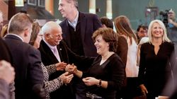Junts per Catalunya llevará a la Fiscalía las declaraciones de Sáenz de