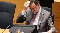 Si eres de León, que sepas que Rajoy te ha pedido