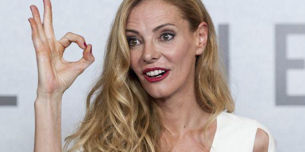 Paula Vázquez acusa a Antena 3 de