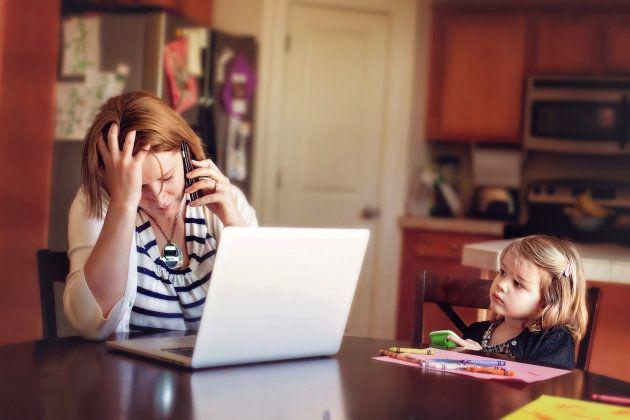 Nueve ideas para hacer el mejor regalo a los niños: