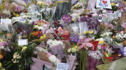 ¿Has leído alguna de estas noticias sobre el atentado de Manchester? Pues son