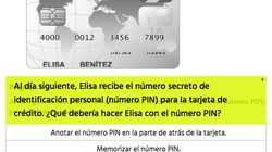 ¿Aprobarías el examen PISA en el que España ha sacado malos