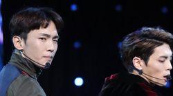 Muere a los 27 años la estrella del K-Pop Kim