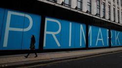 Primark empieza a vender en España este producto que ya ha triunfado en otros
