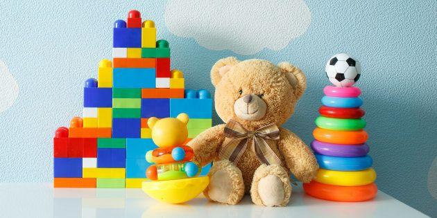 Un juguete te puede costar casi 70 euros más depende de la tienda a la que