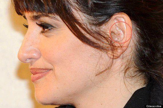 Nueva película de Penélope Cruz: la actriz presenta 'Volver a nacer' en Madrid entre amigos