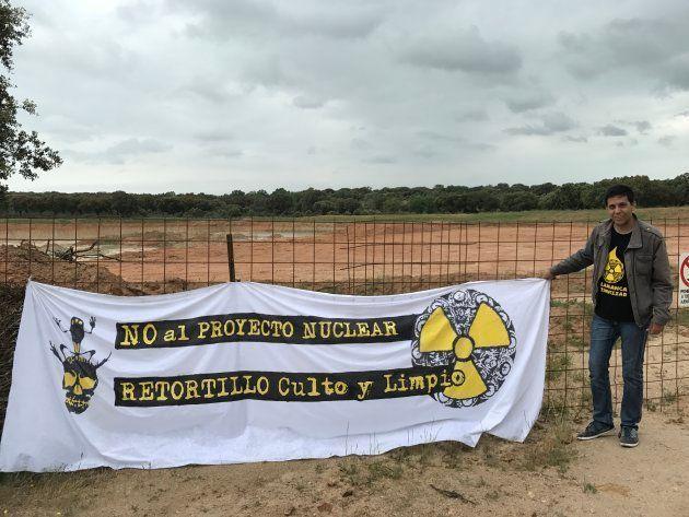 La minera Berkeley quiere abrir otras dos minas de uranio en