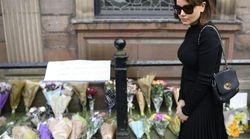 Dos nuevos detenidos por su presunta implicación en el atentado del Manchester