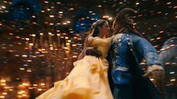 El baile de 'La Bella y la Bestia' cambiará cuando veas estas
