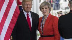 Reino Unido deja de compartir información sobre el atentado de Manchester con EEUU por las