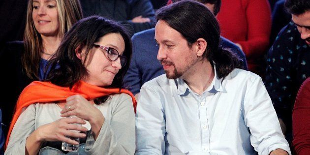 Compromís pedirá a Podemos aplazar su moción de