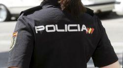 Matan de un tiro en la cabeza a uno de los menores condenado en el 2000 por el