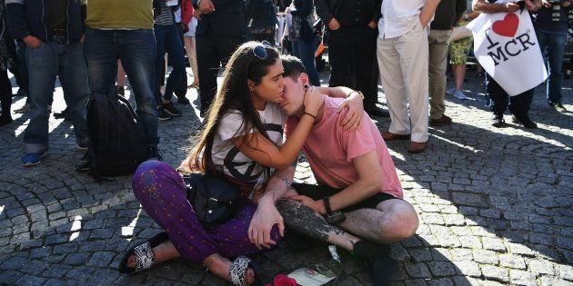 Las ciudades resistentes: del 11-S a Manchester pasando por