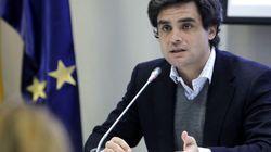 Juan José Güemes dimite como consejero de Unilabs