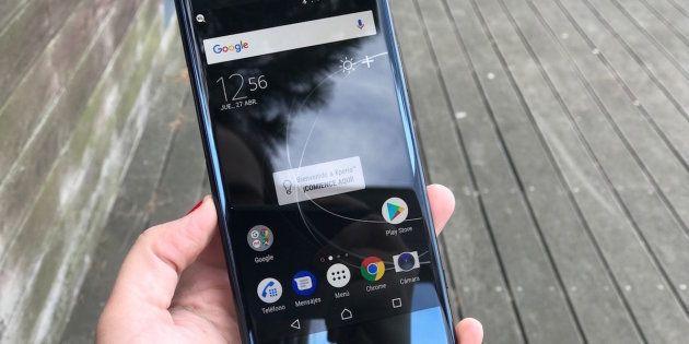 Sony abandonará sus teléfonos 'premium estándar' para centrarse en la gama