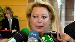 El TSJM acepta investigar a una diputada del PP de Madrid por la
