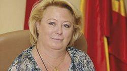 Dimite Josefa Aguado, diputada del PP investigada por el caso