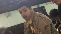El suicida de Manchester llamó a su madre para pedirle