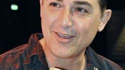 Detienen al humorista Ángel Garó por una presunta agresión a su