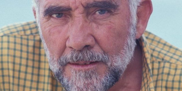 Muere Fernando Guillén: el actor ha muerto a los 80 años de edad